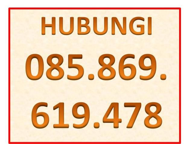 Umroh Murah Pekalongan 0858 6961 9478
